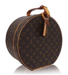 8beae95af2f 13 beste afbeeldingen van Louis Vuitton - Louis vuitton monogram ...