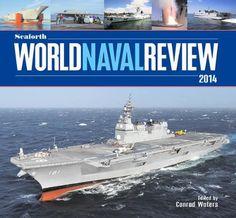 Seaforth World Naval Review 2014 >>> For more information, visit image link.