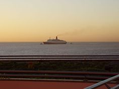 Sit back and #relax with the stunning views over the #Atlantic #Ocean from your private balcony at the #Royal #Savoy in #funchal #Madeira http://www.timeshare-hypermarket.com/royal-savoy-resort.aspx