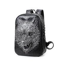 28 Best Backpacks images  54f371f35e837