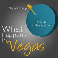 10 Things that are True About Vegas that are True About Business, Too http://www.dbsquaredinc.com/vegas328 #leadership