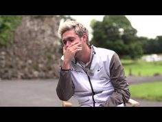 Little Interview special - Niall Horan - YouTube
