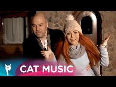 Bere Gratis feat. Elena - Iarna ne-a surprins indragostiti (Official Video) - YouTube