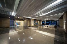 #interior #design #rspkl #building #architecture
