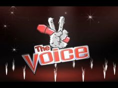 """Sesame Street: """"The Voice"""" spoof - @melissaruano - I feel a WriteDay coming on...it's a stretch, but we can totally make it work!!"""