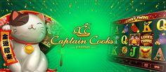 http://topcasinobewertungen.de/captain-cook-casino/