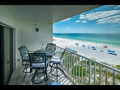 Beach Palms unit Beachfront Vacation Rental Condo/ 3 bedrooms 2 and a half ba-ths with Pool and Sunset view. to reserve unit 407 for your beach holiday Indian Shores Beach, Indian Shores Florida, The Sound Of Waves, Parasailing, Beach Holiday, Romantic Getaway, Condominium, Beautiful Beaches, Tours
