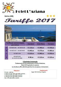 Isole Minori : Lampedusa – Lipari – Salina – Scicli – Vulcano – Santa Marina Salina – Garmon Viaggi Tour Operator