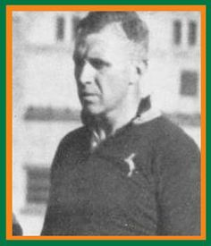 #rugby history Born today 17/06 in 1902 : Flip Nel (South Africa) played v Ireland in 1931 http://www.ticketsrugby.com/rugby-tickets/games/Ireland-South-Africa-rugby-tickets.php