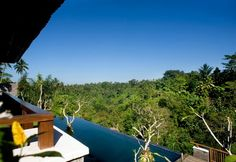Book Alam Ubud Culture Villas and Residence with Cantik Bali Villas. We are an Australian company with no booking fees, safe and secure. Ubud Villas, Bali, Culture, Gallery, Indonesia, Roof Rack