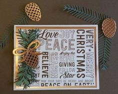 16 Pretty Paper Crafting Picks of the Week!