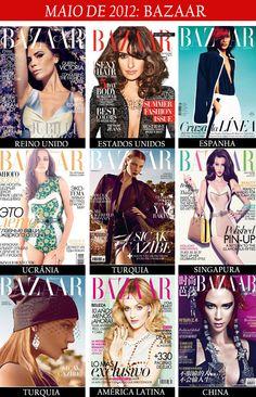 capas-maio-bazaar