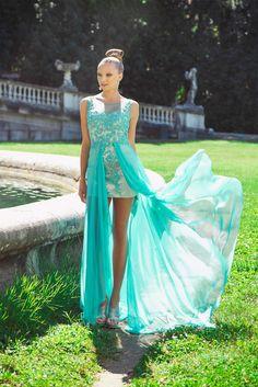 #abiti #cerimonia #abito #sera #cocktaildress #dress #ceremony #sera #partydress #damigella #redcarpetdress #bridesmaid #bridesmaiddres #tiffany