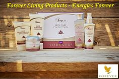 Choose the best Forever Living Products - Energies Forever  #Weightmanagement, #Weightlossproduct, #Foreverlivingproducts, #Aloeveragel, #Purenaturalbeehoney, #Aloeheatlotion, #Aloeveragelly