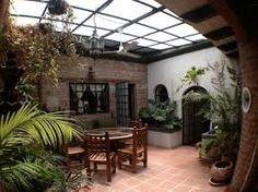 24 mejores im genes de casa tipo hacienda gardens home for Decoracion de casas tipo hacienda