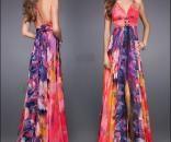 http://www.fiorellakauffman.com.ar/coleccion/mujer/vestidos-de-fiesta-largos/vestido-de-fiesta-art-1