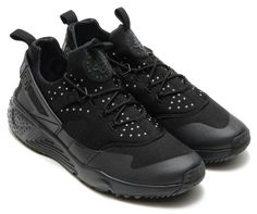 uk availability 433dc d1970 19 NikeOutlet nike on