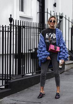 dfe0e0ab6 Prada Cahier Bag - London Fashion Week - Aylin König