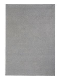 Roman Opalka tempera on canvas 1965 Modern Art, Contemporary Art, Tempera, Conceptual Art, Oeuvre D'art, Impressionist, Monochrome, Roman, Auction