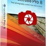 ACDSee Pro 8.0 Build 262 With Keygen Download