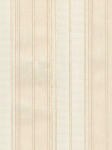 2537m3935 eades discount wallpaper fabric this for Cheap wallpaper rolls
