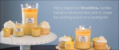 http://www.woodwickcandles.ca/product/files/candle.png