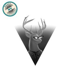 See related links to what you are looking for. Deer, Books, Pageants, Libros, Book, Book Illustrations, Reindeer, Libri
