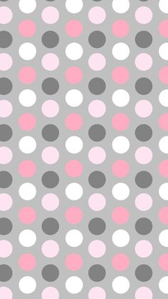 Cinza e rosa, fundo celular, parede de quadros, papeis de parede, fun Pink And Grey Wallpaper, Grey Wallpaper Iphone, Best Iphone Wallpapers, Wallpaper Iphone Disney, Trendy Wallpaper, Cellphone Wallpaper, Cool Wallpaper, Pattern Wallpaper, Cute Wallpapers