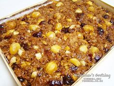 황금비율 레시피~ 약밥 만들기, 약밥, 약식, 약밥 만드는 방법 [동영상] : 네이버 블로그 K Food, Food Menu, Korean Dishes, Korean Food, Korean Rice Cake, Cooking Recipes, Healthy Recipes, Healthy Juices, Rice Cakes