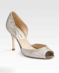 brides shoe - jimmy