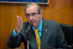 osCurve Brasil : Após o presidente da Câmara, Eduardo Cunha (PMDB-R...