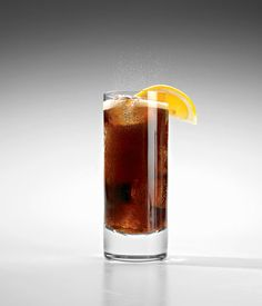 SOOO HAPPY I gave up the diet coke!!!  Facts about soda | 9 Disturbing Side Effects of Soda | Rodale News