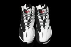dd5d711aa229 Reebok The Blast OG Returns - Sneaker Freaker
