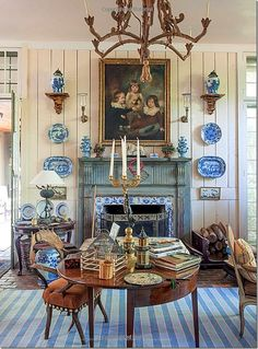 790 Best Antique Mantle Ideas Images In 2017 Fireplace