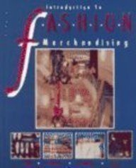 Introduction to Fashion Merchandising (The Delmar Fashion) by Patricia Rath