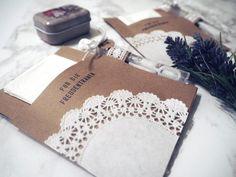 diy-freudentränen-wedding-bubbles