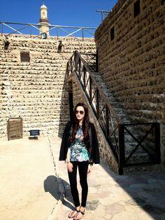 Stephanie Lim: ✈ Dubai ♡ pt. II ✈