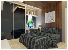bedroom design Bunk Beds, Bedroom, Furniture, Design, Home Decor, Room, Homemade Home Decor, Loft Beds, Trundle Bunk Beds