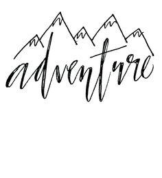 Enjoy every journey you take.