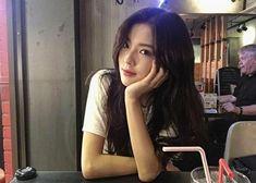 sun bin love u Korean Beauty Girls, Asian Beauty, Lee Sun Bin, Aesthetic Korea, Ulzzang Korean Girl, Korean Model, Female Actresses, Beautiful Asian Women, Japanese Girl