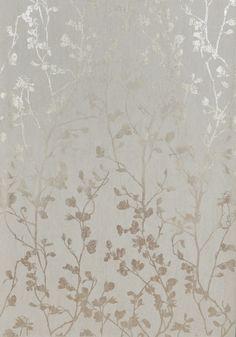 papierpeint9 saint maclou papier peint. Black Bedroom Furniture Sets. Home Design Ideas