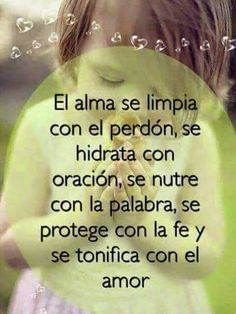 Bendisiones para ti y tu amorchs,Cristo Jesus, ama a Diego Karr y Bendise a quien lo Ama... Bible Quotes, Me Quotes, Positive Messages, Positive Thoughts, God Loves Me, Religious Quotes, Spanish Quotes, Quotes About God, Dear God