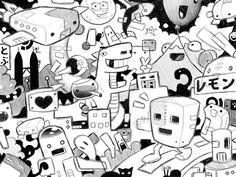 http://fc01.deviantart.net/fs71/i/2010/242/b/0/doodle_bob_by_mlvnsnmgl-d2xnlan.jpg