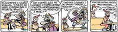 piratas do tiete laerte - Pesquisa Google