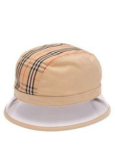 c1192d0225a1c 22 Best bucket hats 2019 images