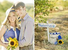 couple shoot, e-shoot, engagement shoot, love shoot, Melissa McCrotty, pre wedding shoot, surprise proposal (7)