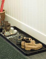Home Accents, Garden Living | Shop Gardener's Supply