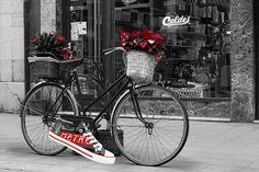 Hello October, France, Paris, Over Knee Socks, Celebs, Montmartre Paris, Paris France, French