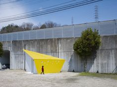 http://img.archilovers.com/projects/ee466993-ad68-4082-8c24-cd14dfbe29d1.jpg