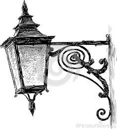 Clipart Of Paris 14